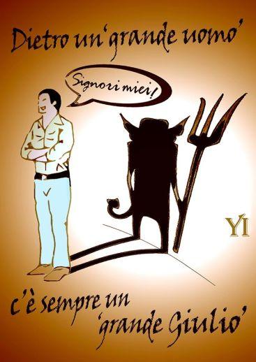 paolo-morelli-2_vignettisti-per-il-no_settembre