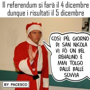 paolo-moriconi_vignettisti-per-il-no_ottobre