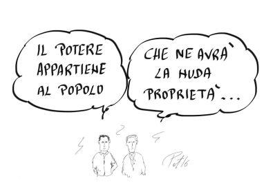 Patorno_vignettisti per il no_luglio