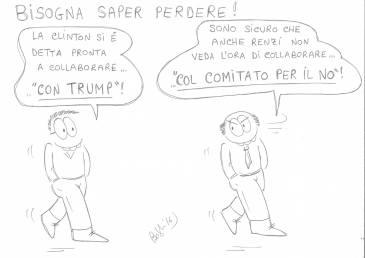 pier-giacomo-petrioli_vignettisti-per-il-no_novembre