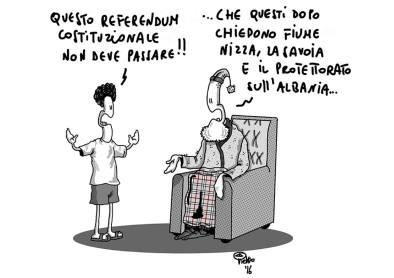 Pietro Scuderi_vignettisti per il no_agosto