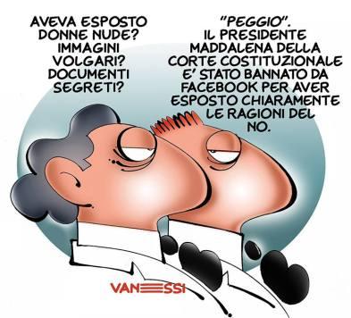 Pietro Vanessi_vignettisti per il no_agosto