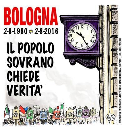 Riccardo Fortuna_vignettisti per il no_agosto
