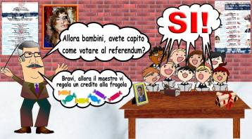 rino-schettini-2_vignettisti-per-il-no_ottobre