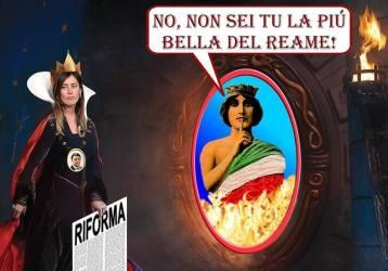rino-schettini_vignettisti-per-il-no_ottobre