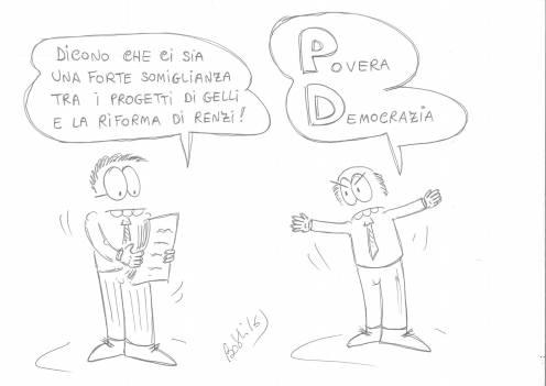 roberto-lucertoni_vignettisti-per-il-no_dicembre