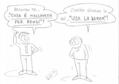 roberto-lucertoni_vignettisti-per-il-no_halloween