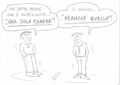 roberto-lucertoni_vignettisti-per-il-no_novembre