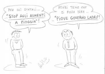 roberto-lucertoni_vignettisti-per-il-no_settembre