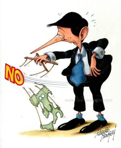 Roberto Mangosi 2_vignettisti per il no_agosto