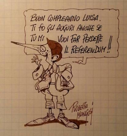 roberto-mangosi_vignettisti-per-il-no_novembre