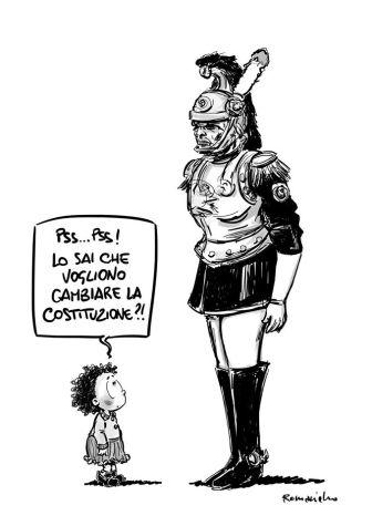 Romaniello_vignettisti per il no_luglio