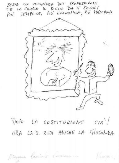 Rosaspina_vignettisti per il no_giugno