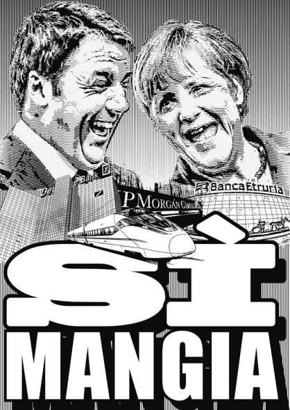 sandro-giana_vignettisti-per-il-no_novembre