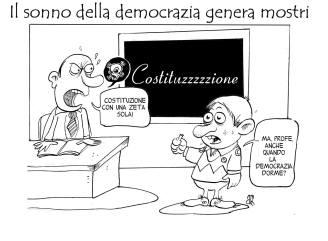 Stefano Arzuffi_vignettisti per il no_agosto