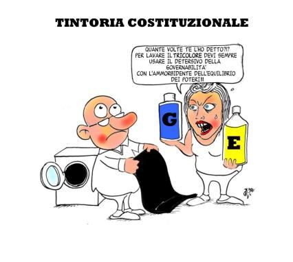 stefano-arzuffi_vignettisti-per-il-no_dicembre
