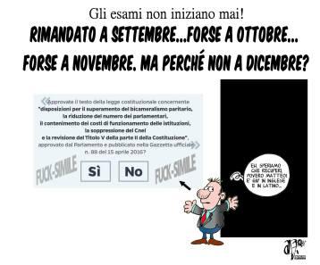 stefano-arzuffi_vignettisti-per-il-no_ottobre