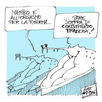 Stefano Trucco 2_vignettisti per il no_agosto
