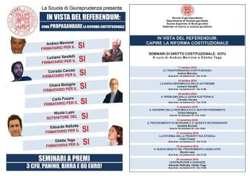 studenti-di-giurisprudenza-bologna_vignettisti-per-il-no_ottobre