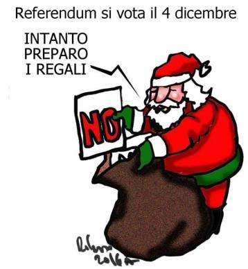 tiziano-riverso-2_vignettisti-per-il-no_ottobre