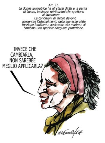 tiziano-riverso_vignettisti-per-il-no_settembre