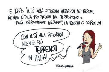 tommaso-natalia_vignettisti-per-il-no_novembre