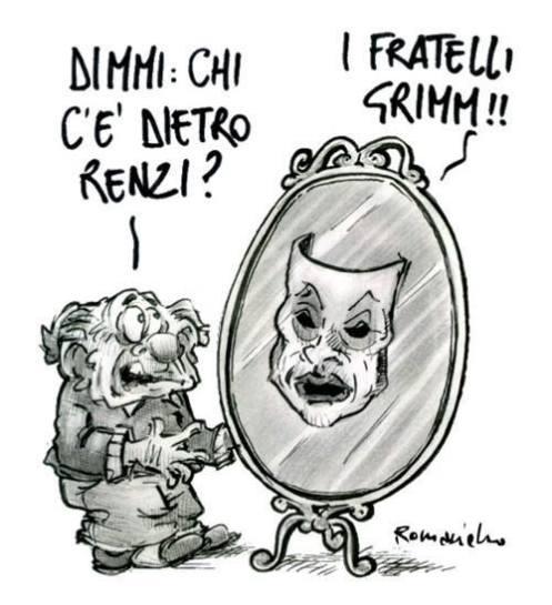 umberto-romaniello3_vignettisti-per-il-no_dicembre