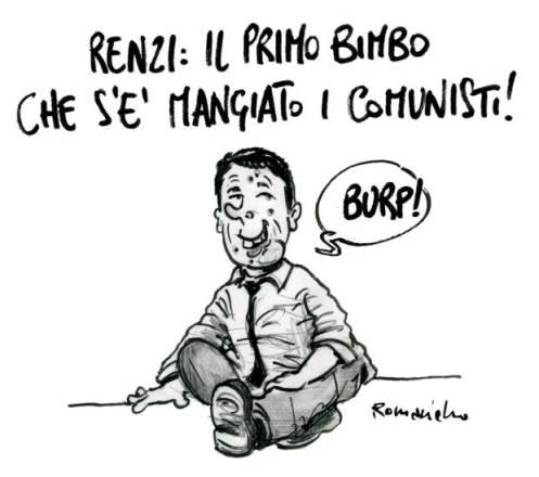 umberto-romaniello_vignettisti-per-il-no_dicembre