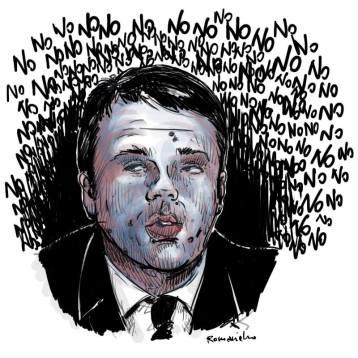 umberto-romaniello_vignettisti-per-il-no_ottobre