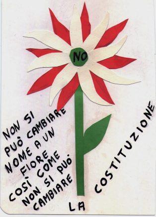 valentina-rinaldi_vignettisti-per-il-no_ottobre