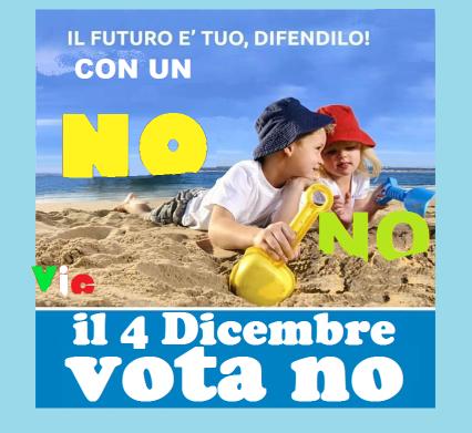 vittorio-carducci_vignettisti-per-il-no_dicembre