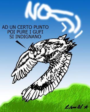 gufo_tiziano-riverso